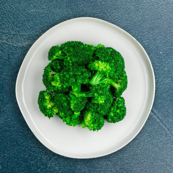 1lb Bulk Broccoli