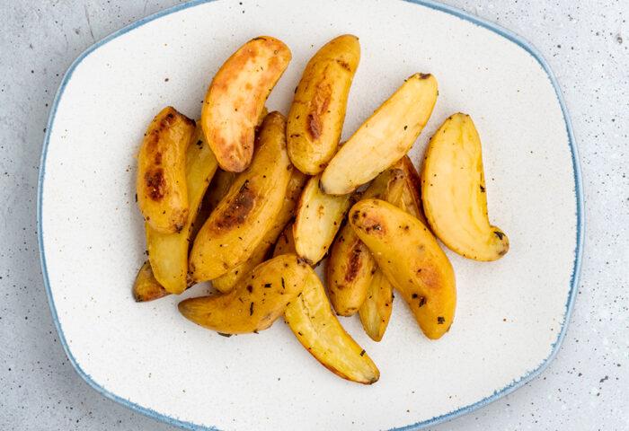 1lb Bulk Fingerling Potatoes