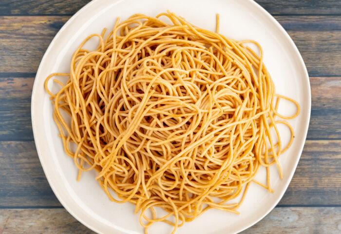 1lb Bulk Spaghetti