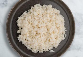 1lb White Rice